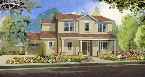 Lafferty Homes by Field Lafferty Communities