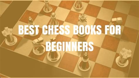 chess this book includes chess for beginners chess for books best chess books for beginners chess alert chess