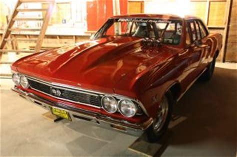 cars & trucks chevrolet web museum