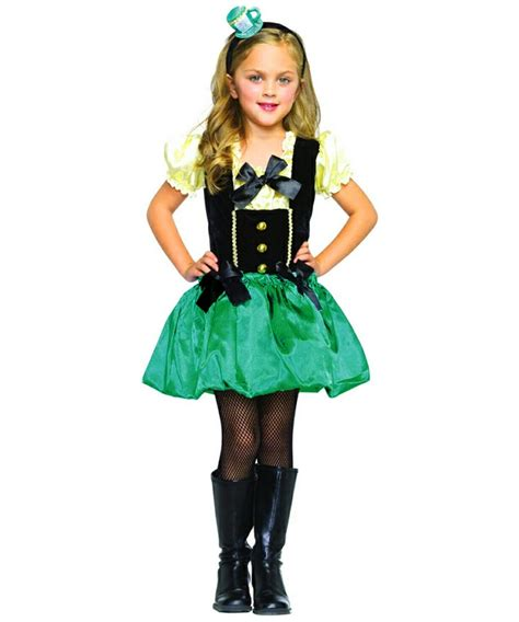 Tarty Costumes by Tea Princess Disney Costume Tea