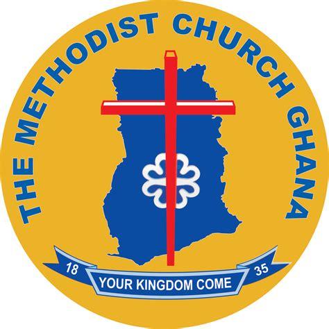 The Methodist Church Ghana ? Your Kingdom Come