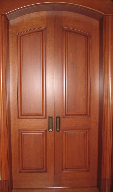 door image highline door millwork