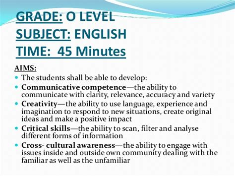 expert s recommendations on literary essay writing