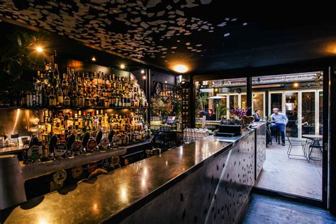 top ten bars in melbourne best bars melbourne rooftop laneway cocktail bars hcs