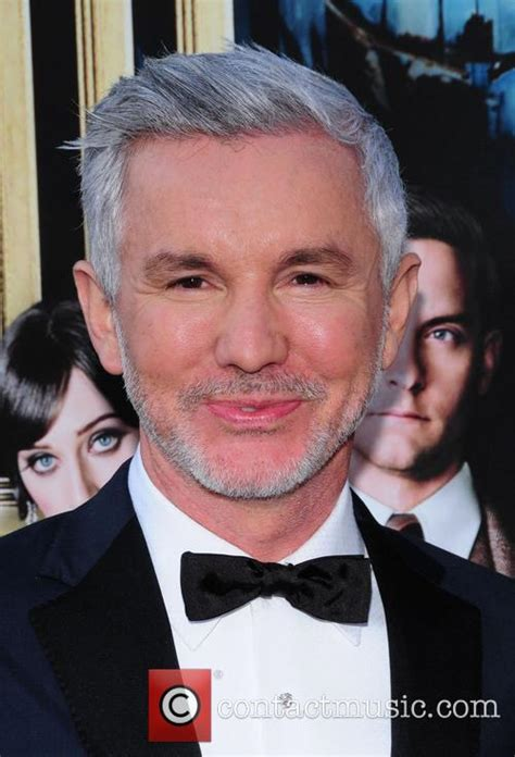 baz luhrmann baz luhrmann premiere of the the great gatsby at avery fisher hall 9 pictures