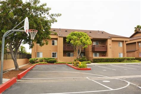 section 8 housing oceanside ca north river club apartments oceanside ca apartment finder