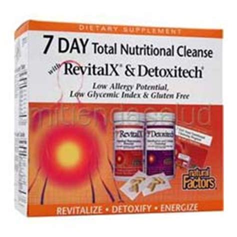 Does Magnum 7 Day Detox Work by 7 Day Cleanse Reviews Does 7 Day Cleanse Work