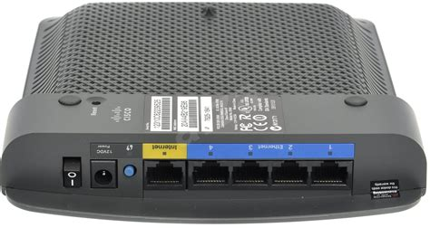 Router Cisco E900 linksys e900 wifi router alzashop