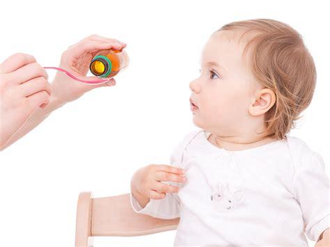 alimentazione neonato 9 mesi ricette tosse e catarro nel beb 232 bimbi sani e belli