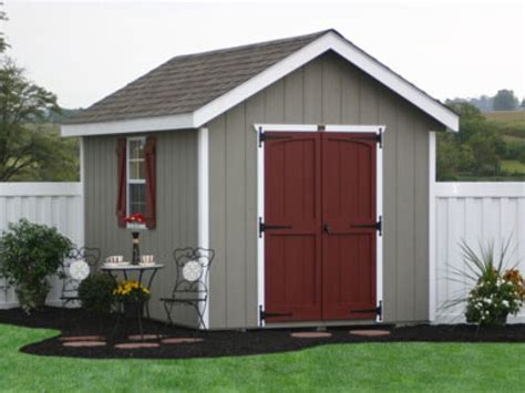 Sheds For Sale In Delaware by 25 Best Ideas About Storage Sheds For Sale On