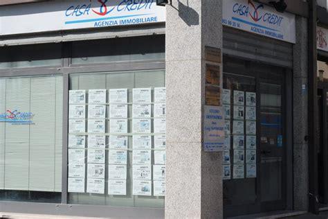 soggiorno ledusa offerte casa credit agenzia immobiliare dr medusa sas nuove