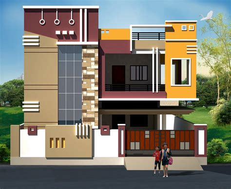 full house design studio hyderabad duplex house in hyderabad joy studio design gallery