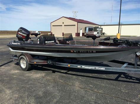 ranger bass boat life jackets ranger 375 v boats for sale