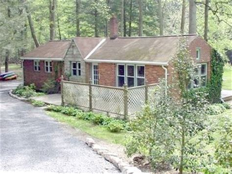 Cabin Rentals In Central Pa by Vacation Rentals Near Knoebels Amusement Park Elysburg