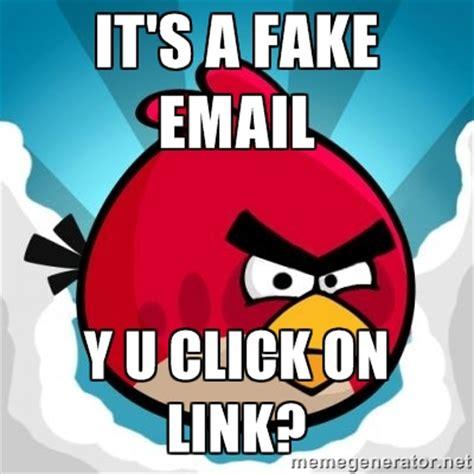 Meme Marker - angry bird meme generator image memes at relatably com