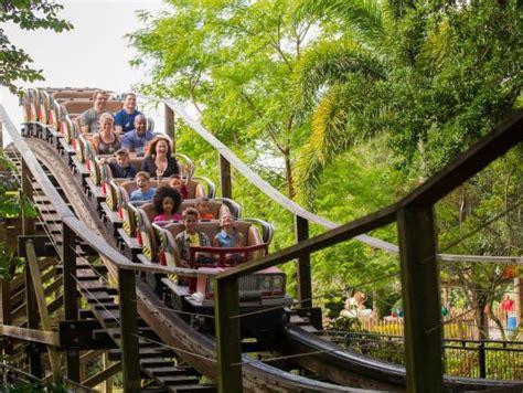 theme park deals uk legoland tickets legoland deals offers orlando