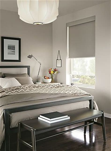 modern bedroom blinds best 25 modern window treatments ideas on pinterest