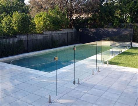 Plexiglass Fence Plexiglass Fence Around Pool Halflifetr Info