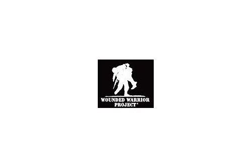 wounded warrior project coupons 2018