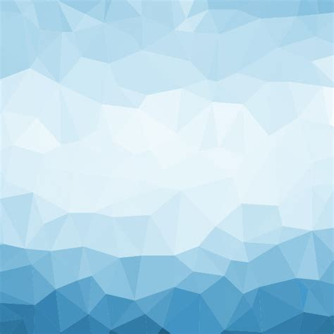 background design vector format background geometric free vector download 44 070 free