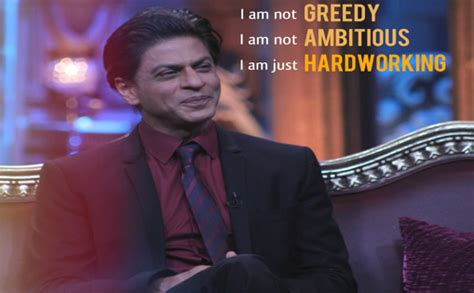 Did Tom Cruise Try To Convert Larry King by Why Is Shah Rukh Khan The Richest Actor But Not