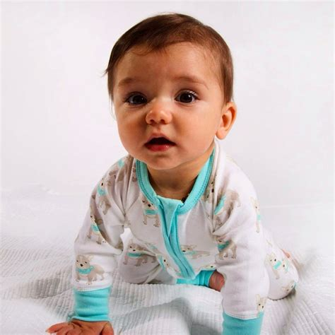 as top 9 mhr baby shop 10 best images about organic clothing on pinterest chic