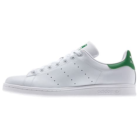stan smiths shoes adidas stan smith shoes adidas us
