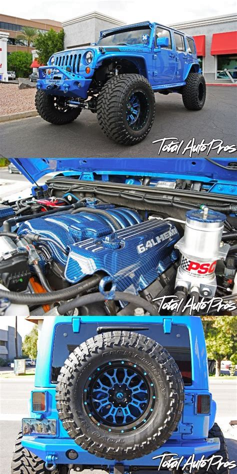royal blue jeep best 25 jeep wrangler custom ideas on jeep