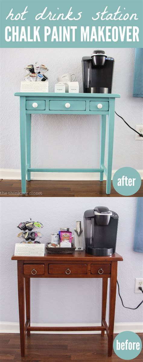 the beginner s guide to annie sloan chalk paint amp wax