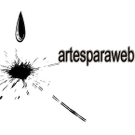corel draw x7 download portugues crackeado mega corel draw x7 download crackeado historysoft
