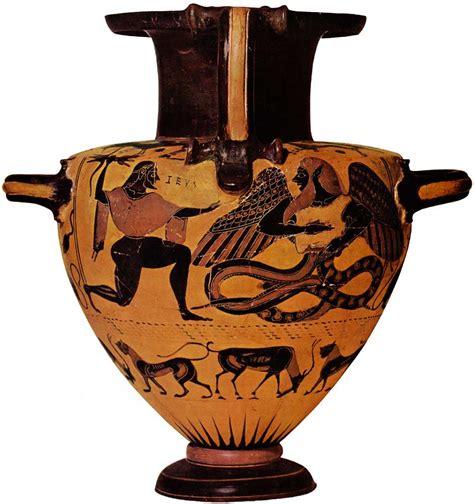 Zeus Vase Terms4
