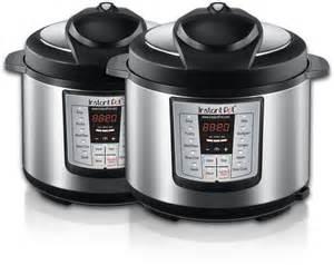 pot electric pressure cooker multi cooker
