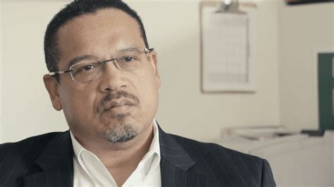 who is keith ellison power line keith ellison makes his case for dnc chair in new