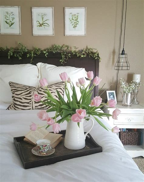 spring decor 2017 100 spring decor 2017 spring home decor ideas to