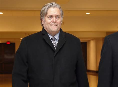 Booth Mba Invite by Of Chicago Defends Steve Bannon Debate Invite