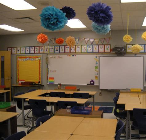 home decorating school middle school math classroom decorating ideas galleryhip