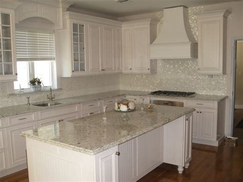 kitchen kitchen backsplash ideas white cabinets baker s beautiful mother of pearl tile for home improvement white