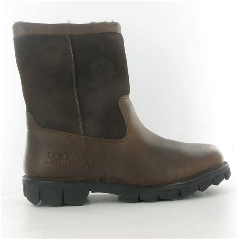 mens ugg beacon boots mens ugg beacon boots