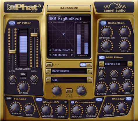 f r was ist ein bd logic x 10 4 ist da sequencer de das synthesizer forum