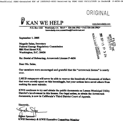 application letter for computer science ojt application letter for ojt in computer science