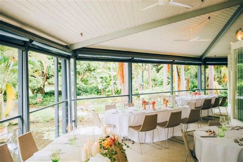 Botanic Gardens Venue Hire Function Rooms Sydney Venues For Hire Sydney Hcs