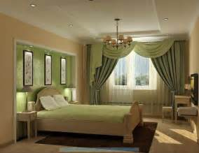 Green Curtains For Bedroom Ideas Bedroom Curtains Bedroom Drapes Curtain Styles For Bedroom Bedroom Curtain Ideas Curtain