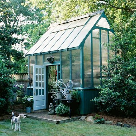 Pot Shed by Potting Shed Interiors The Potting Shed Grey