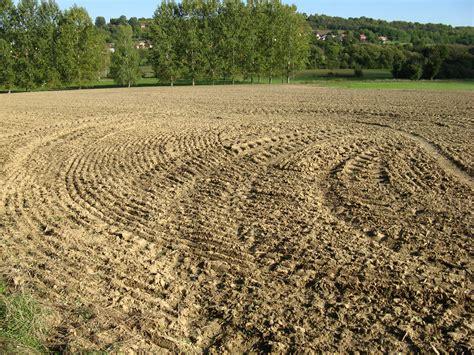 as ground free ground textures texturez