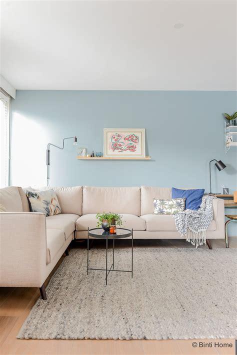 Woonkamer Inrichten Tips Voor Een Praktische Indeling by Emejing Tips Woonkamer Inrichten Contemporary House