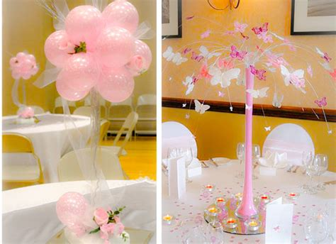 fotos de arreglos de mesa para bautizo las manualidades segundamano mx centros de mesa para adornos de mesa para bautizo hermosos dise 241 os