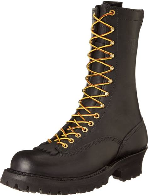 wildland firefighter boots the 7 best wildland firefighter boots that you will