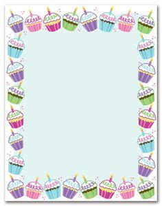 Wedding Border Twinkl by Twinkl Resources Gt Gt Family Page Borders Gt Gt Classroom