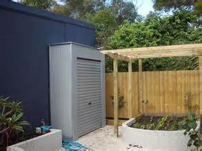 slimline shed fabrictions by shed fabrications