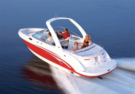 chaparral boats ri pin chaparral on pinterest